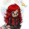 XAngelOfFateX's avatar