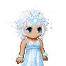 LilMimiForeva's avatar