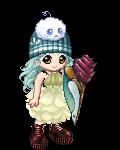 cloudgalx's avatar