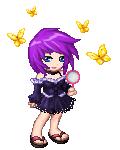 pinkyheart99's avatar