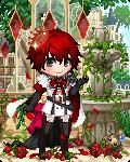 NerdGemini's avatar