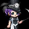 sesshira2's avatar