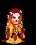 Mariella Von Richthofen's avatar