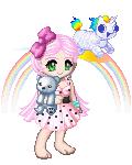 pinkrainbow99's avatar