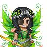 FANTASY - M i N T -'s avatar