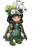 Rosie Pirate's avatar