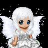 Sherley Ann's avatar