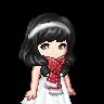 x Emma Jeanne's avatar