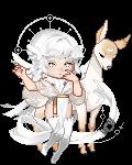 2gris's avatar