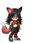 HU4Myde014's avatar
