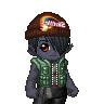 lox477's avatar