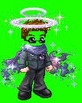 Tayloria's avatar