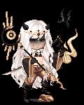 Femiharel Pavus's avatar