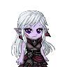 xXnataliyaXx's avatar
