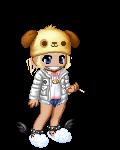 Swaggiee-x's avatar