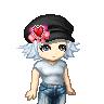 The Ducktape Alchemist's avatar