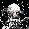 King Crim's avatar