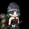 luv_cheetah's avatar