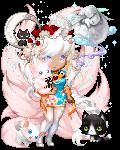 Emeralds_Lyn's avatar
