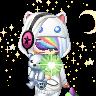 amanda briones's avatar