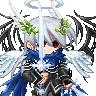 Sinragnok Tachien's avatar