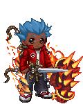 Sneak_2008's avatar