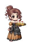 Official Nellie Lovett's avatar