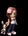 EmmieCupcakez's avatar