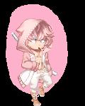 Xx_APAchai_hopachai_xX's avatar