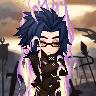 Ledah(Grim Angel)'s avatar