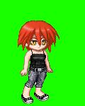 dead-snow-fox's avatar
