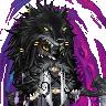 Zeiffer's avatar
