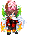WantAPieceOfReece's avatar
