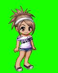 brown_eyed_girl101's avatar
