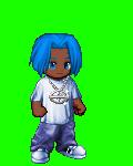 rioloc's avatar