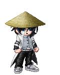 slashboy155's avatar