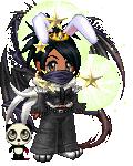 Latina_babi_RaWr's avatar