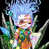 Smores_18's avatar