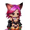 -Yuri.Girl-'s avatar