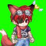 Xx  Delques xX's avatar