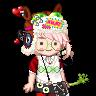 Orehiroda's avatar