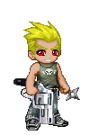 lion h20's avatar