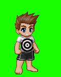 metal cool dude22's avatar