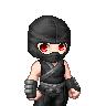 commodore21's avatar