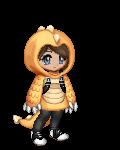 Luvableness-'s avatar