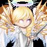 Ailyaa's avatar