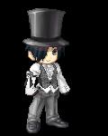 ShinigamiDarkness-Kan's avatar