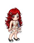 mikuhastune678's avatar