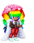 sexydrama999's avatar
