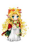 Candeaumer's avatar
